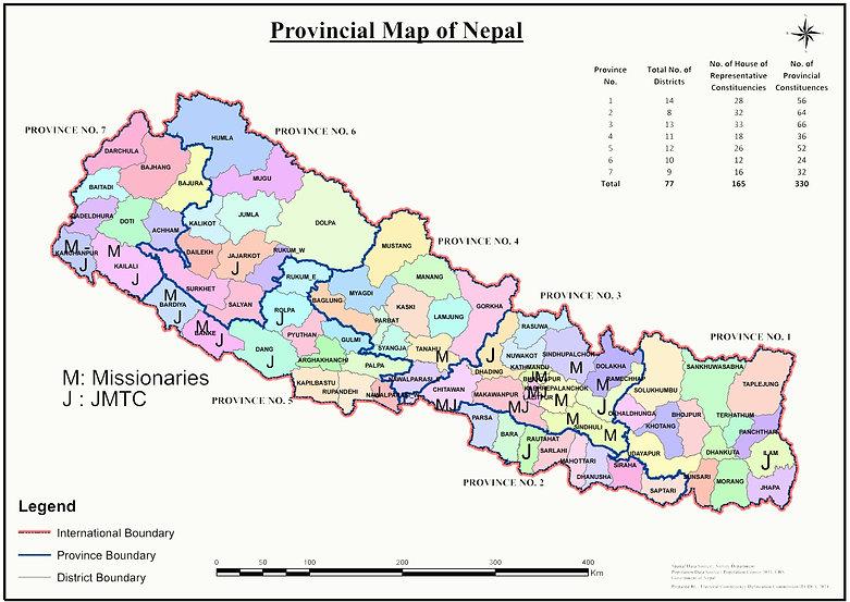 Nepal 0.jpg