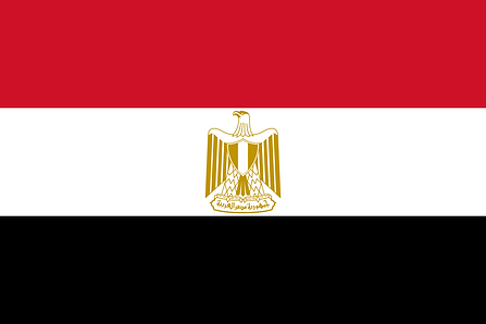 1200px-Flag_of_Egypt.png