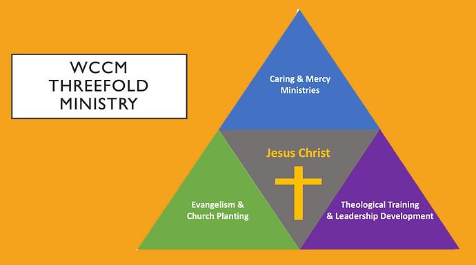 thumbnail_WCCM Threefold ministry Web.pn