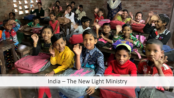 India New Light.png