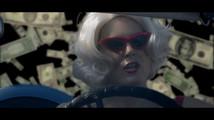 Outlaws - Rochelle Vincente Von K