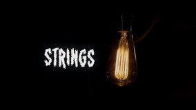 Strings - Series Episode 1