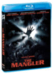 Mangler-Blu-ray-12.jpg
