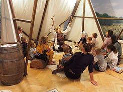 Viking Storytelling _n.jpg
