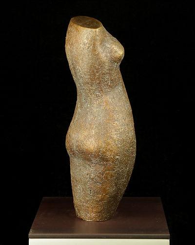 abstract women VI.jpg