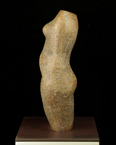 abstract women VIIII.jpg