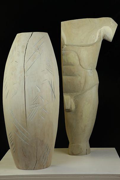 Diomedes I.jpg
