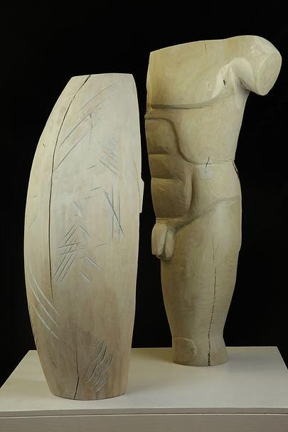 Diomedes II.jpg