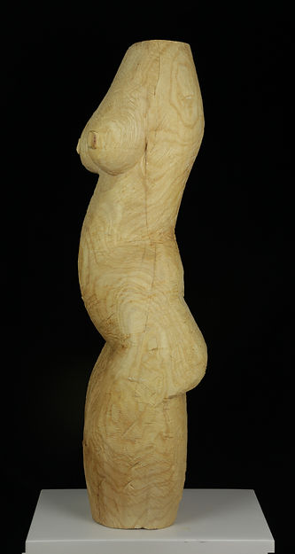 Female IV.jpg