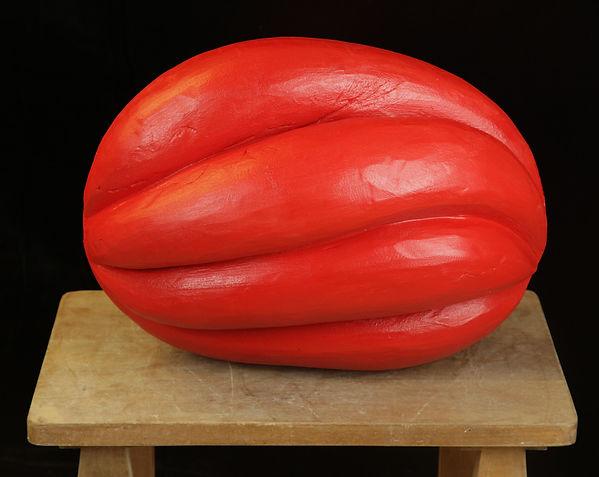 painted in red II.jpg