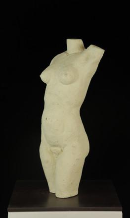 Woman II.