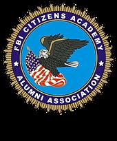 FBI Citizens