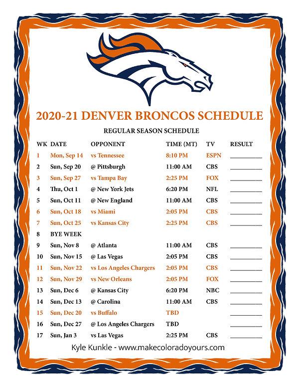 Broncos Schedule.jpg
