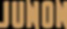 Junon Main logo-V2.png