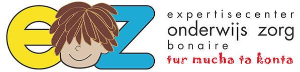 Logo_EOZ.jpg