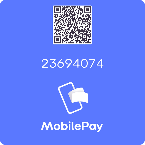 PNG Mobilepay.png