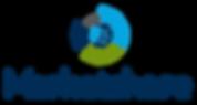 Marketshare_Logo_LG.png