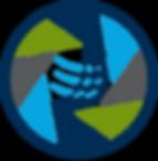 Snapshot_Logo_LG_edited.png