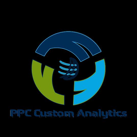 PPC Custom Analysis (1).png