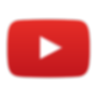 youtube-logo-png-46031.png