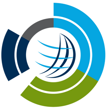Marketshare_Logo_LG_edited.png