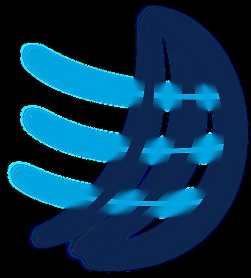 Globe Logo.png