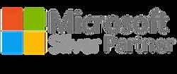 kisspng-logo-microsoft-partner-network-p