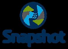 Snapshot_Logo_LG.png