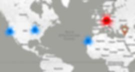 Anbieterliste Weltkarte.png