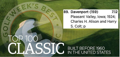 DAVCC Top 100 Banner.png