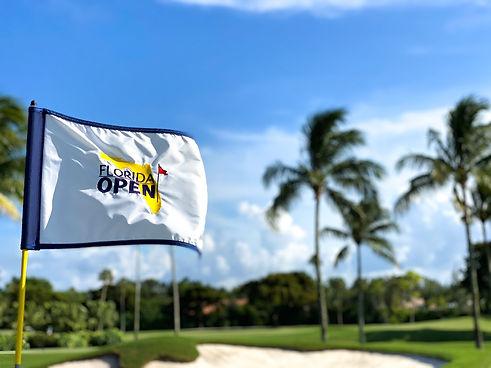 Florida Open Matt Claunch Photo 03.jpg