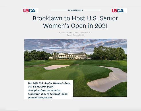 USGA Brooklawn 2021 UPLOAD V2 Top.png