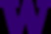 uw logo 6.png
