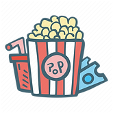 popcorn-movie-time-512.png
