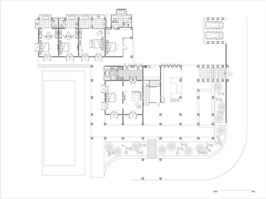 Main House Ground Floor .jpg