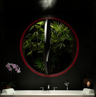10 Bathroom 5 .jpg