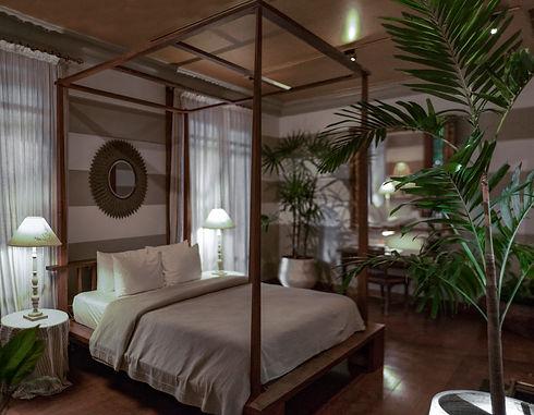 6 Bedroom 1_1.jpg