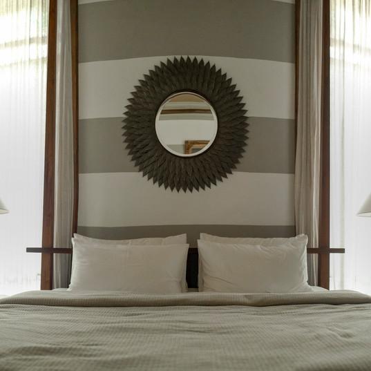 9 Bedroom 5.jpg