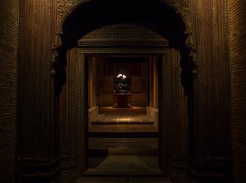 3 Main House entrance 2.jpg