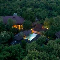 Aerial Chandra Residence Chiangmai .jpg
