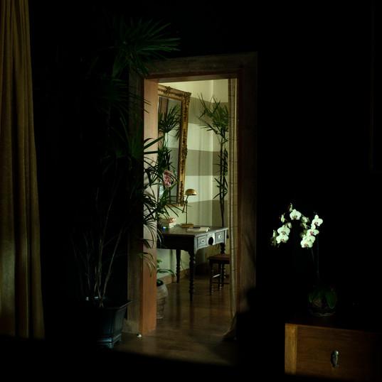 4 Bedroom 6.jpg