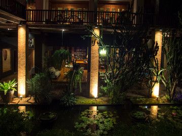 5 Main House Pond .jpg