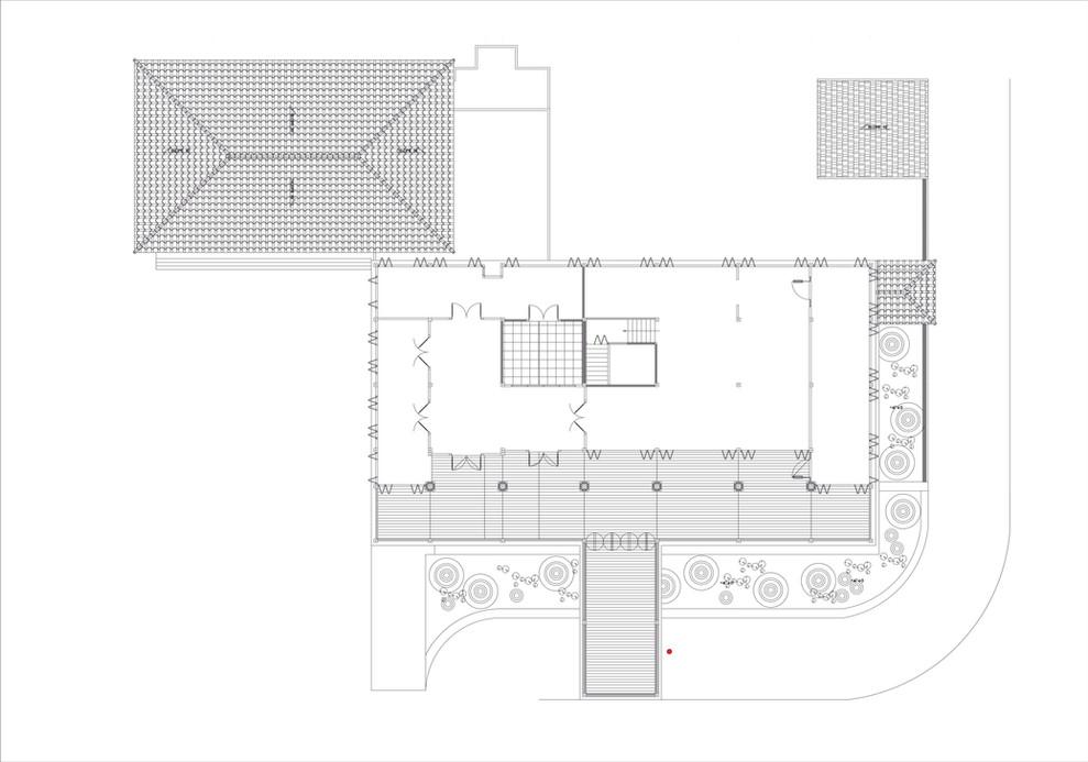 Main House Second Floor .jpg
