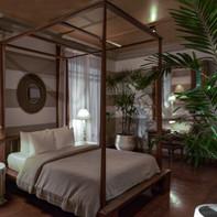 6 Bedroom 1.jpg