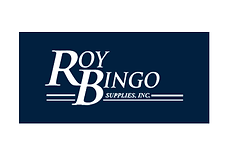 Roy Bingo.png