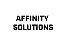 Affinity Solutions.png