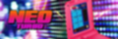 Banner 06.png