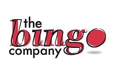Bingo Company.png