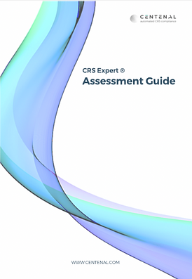 General Assessment Guide.png