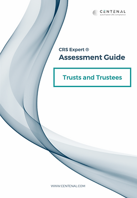 Trust and Trustee Assessment Guide.png